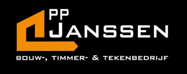 PP Janssen